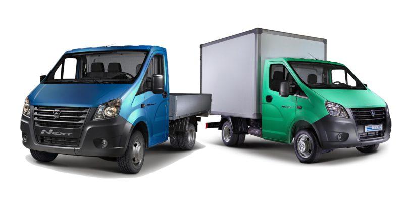 Автомобильные перевозки грузов Днепр